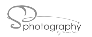 Iowa & Wisconsin Newborn Baby & Child Family Photographer logo